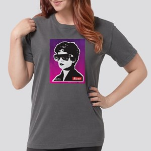 Grease Rizzo Womens Comfort Colors Shirt