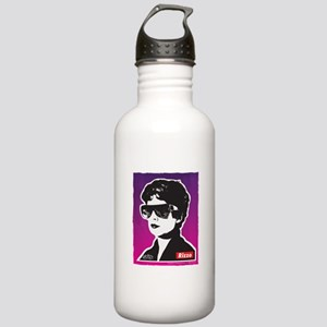 Grease Rizzo Stainless Water Bottle 1.0L