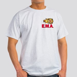 E.M.A. Light T-Shirt