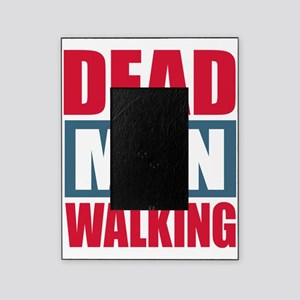 The Walking Dead Picture Frames Cafepress