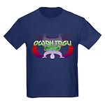 Mantra Kids Dark T-Shirt