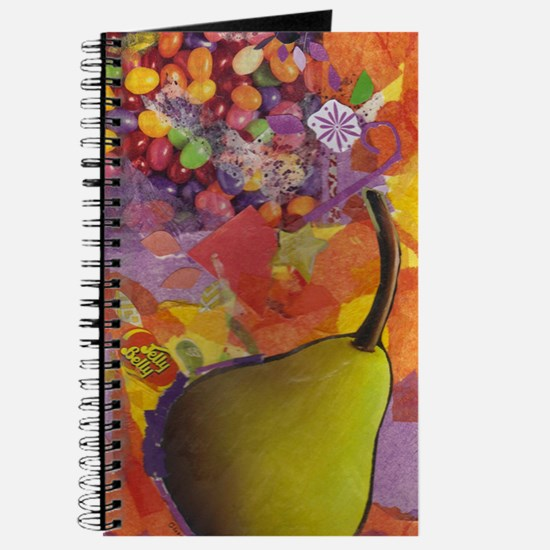Pears Journal