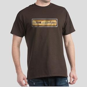 Antique Dark T-Shirt