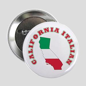 California Italian Button