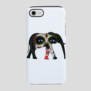 SUGAR NOW iPhone 7 Tough Case