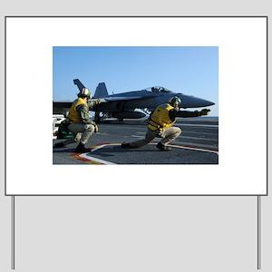 See More Military: Www.Cafepress.Com/Rightpix