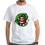 Bathory Crest T T-Shirt