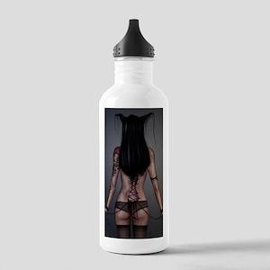 Vessel Stainless Water Bottle 1.0L
