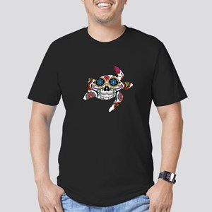 SUGAR TURTLE T-Shirt