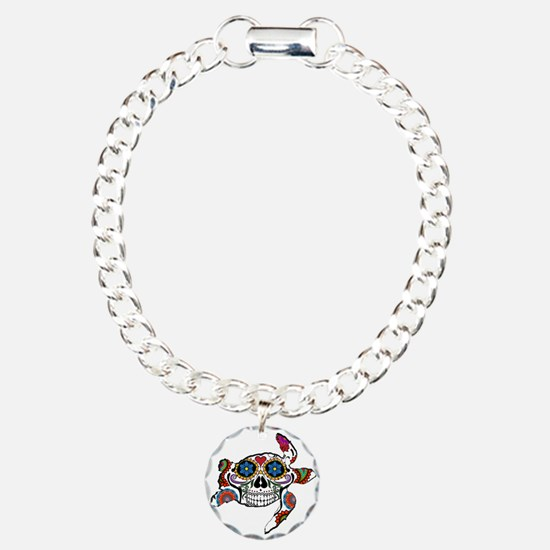 SUGAR TURTLE Bracelet