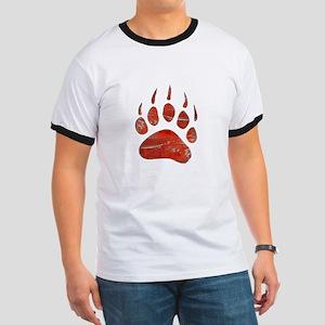 TRACKS NOW T-Shirt