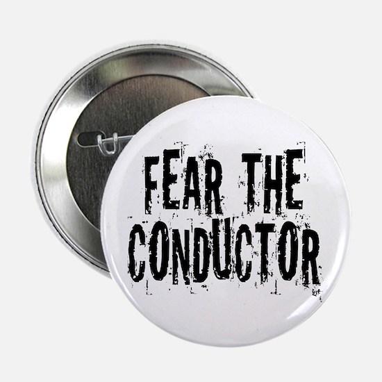 Funny Conductor Button