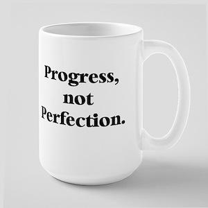 Progress Mugs