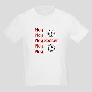 Play Kids Light T-Shirt