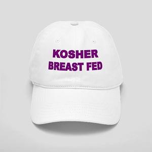 KOSHER BREAST FED 2 Cap