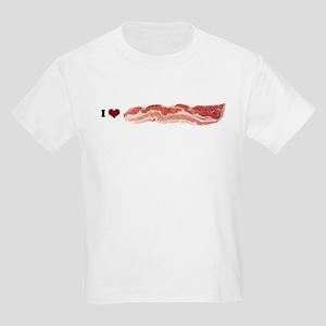 BACON Kids Light T-Shirt