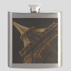 eiffelanglemouse1 Flask