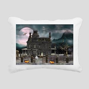 hh1_5_7_area_rug_833_H_F Rectangular Canvas Pillow