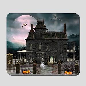 coaster_all_665_H_F Mousepad