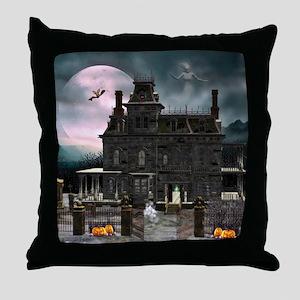 coaster_all_665_H_F Throw Pillow