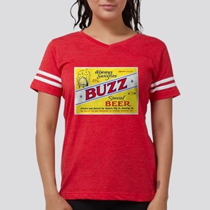 Pennsylvania Beer Label 3 T-Shirt