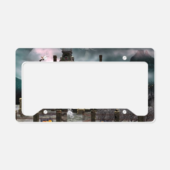 hh1_s_cutting_board_820_H_F License Plate Holder