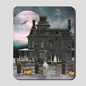 hh1_travel_valet_757_V_F Mousepad