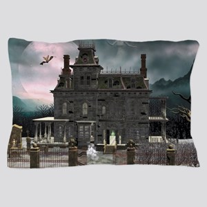 hh1_17 Laptop Sleeve 1242_H_F Pillow Case