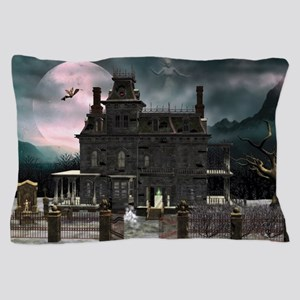 hh1_13 Laptop Sleeve 1240_H_F Pillow Case