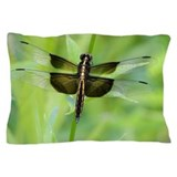 Dragonfly Pillow Cases