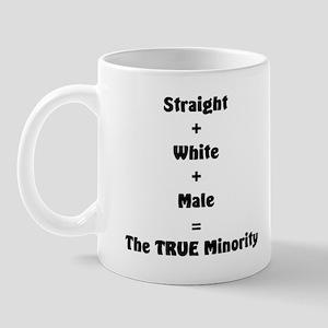 t-shirt Mugs