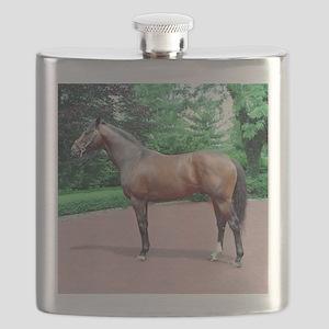 FUSAICHI PEGASUS Flask