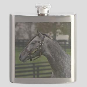 GIACOMO Flask