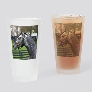 GIACOMO Drinking Glass