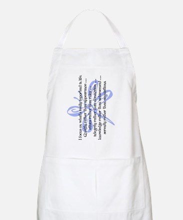WhatsImportantInLife-102011-flip Apron