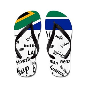 South Africa Accessories - CafePress 12f425efdc97