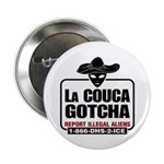 Illegal Immigration: Report Aliens Button