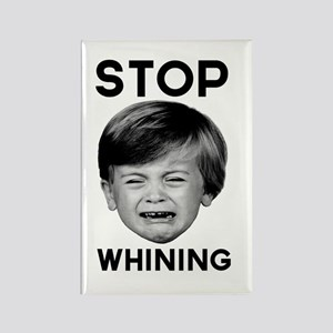 Stop whining Magnets