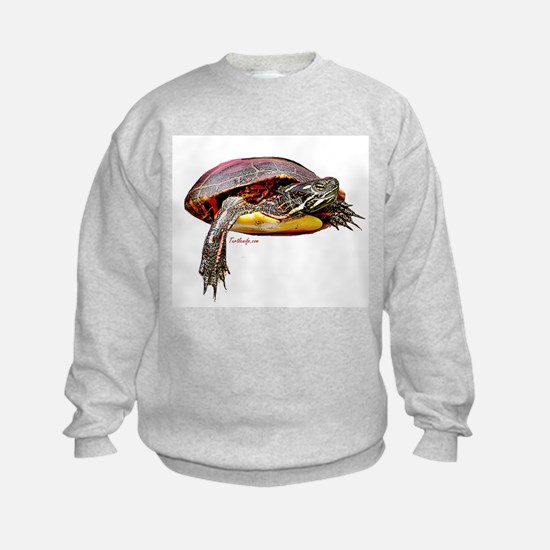 Painted Turtle Jumpers