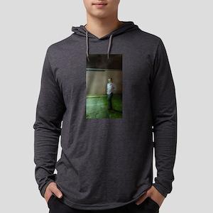 Shady AF Long Sleeve T-Shirt