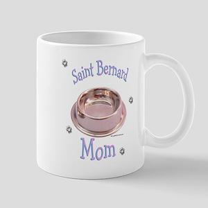 Saint Mom Mug
