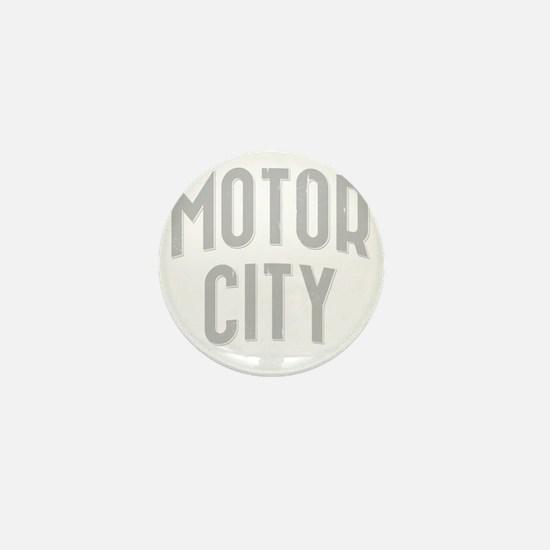 Motor City dark 2800 x 2800 copy Mini Button