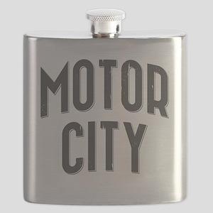Motor City 2800 x 2800 copy Flask