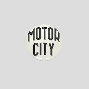 Motor City 2800 x 2800 copy Mini Button