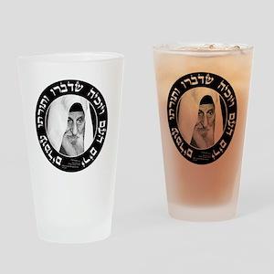 PETEK Drinking Glass