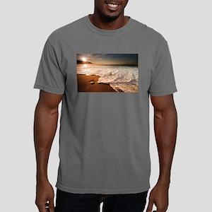 Ocean Water T-Shirt