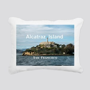 SanFrancisco_18.8x12.6_A Rectangular Canvas Pillow