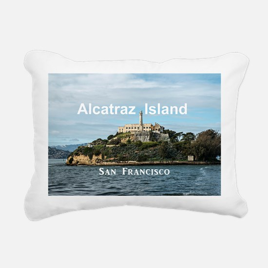 SanFrancisco_18.8x12.6_A Rectangular Canvas Pillow