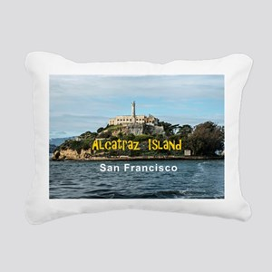 SanFrancisco_17.44x11.56 Rectangular Canvas Pillow