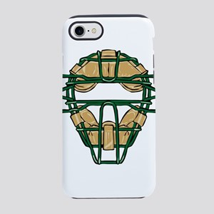 32211880_GREEN iPhone 7 Tough Case